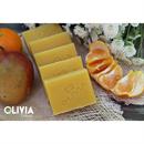 mangovajas-mandarin-szappans-jpg