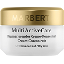 marbert-anti-aging-care-cream-concentrates-jpg