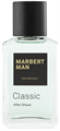Marbert Man Classic After Shave Lotion