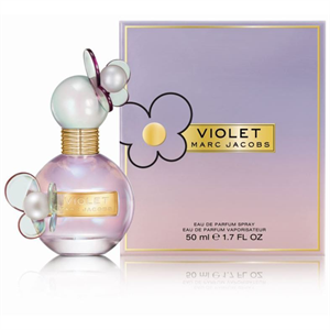 Marc Jacobs Violet EDP