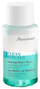 Marionnaud Eye Make-Up Remover