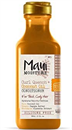 maui-moisture-curl-quench-coconut-oil-balzsams9-png
