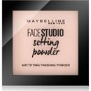 maybelline-face-studio-puder-kompakts-jpg