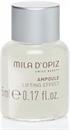 mila-d-opiz-lifting-effect-ampoules9-png
