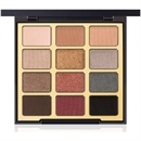 milani-bold-obsessions-eyeshadow-palette1s-jpg