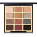 milani-bold-obsessions-eyeshadow-palette1s-jpg