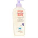 mixa-baby-atopiance-tisztito-olaj-hajra-es-testres-jpg