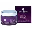 nature-s-beauty-nectar-regeneralo-arckerm---50-ml-png