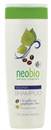 neobio-volumen-sampon-png