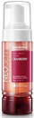 neogen-cranberry-real-fresh-foam-cleansers9-png