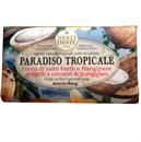 Nesti Dante Paradiso Tropicale - Kókusz-Frangipani Szappan
