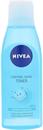 nivea-control-shine-toners9-png