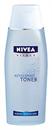 nivea-visage-frissito-arctonik1-jpg