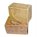 Noble Soap Szíriai Oliva Színszappan