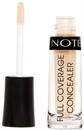 note-cosmetics-full-coverage-folyekony-korrektors9-png