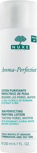 Nuxe Aroma Perfection Bőrszépítő Pórusösszehúzó Tisztító Tonik