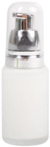 Olive&Oliva Luxury White Cream Serum