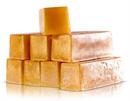 organique-eternal-gold---arany-rud-szappans-png