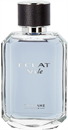 oriflame-eclat-styles9-png