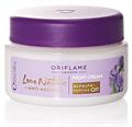 Oriflame Love Nature Öregedésgátló Éjszakai Krém
