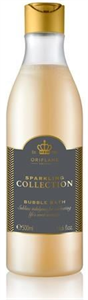Oriflame Sparkling Collection Habfürdő