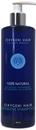 oxygeni-hair-sensitive-shampoos9-png