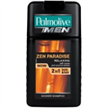 Palmolive for Men Zen Paradise Tusfürdő
