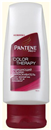 pantene-pro-v-color-therapy-balzsam-png