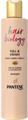 Pantene Pro-V Hair Biology Full & Vibrant Sampon
