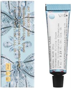 Pat McGrath Labs Chromaluxe Hi-Lite Cream
