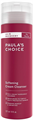 Paula's Choice Skin Recovery Cleanser