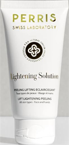 Perris Swiss Laboratory Lightening Solution  Lift Lightening Peeling
