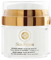 Perris Swiss Laboratory Skin Fitness Eclat De Beauté Mask Serum