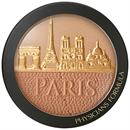 physicians-formula-city-glow-daily-defense-bronzer-jpg