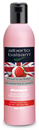 proud-to-be-british-strawberries-cream-jpg