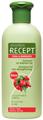 Recept Vital&Energetic Tápláló Sampon Csipkebogyóval