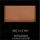 revlon-bronzer-with-brushs-jpg
