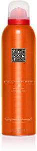 Rituals The Ritual Of Happy Buddha Happy Foaming Shower Gel