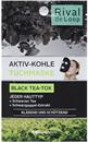 rival-de-loop-aktiv-kohle-tuchmaske-black-tea-toxs9-png