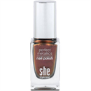 s-he-stylezone-perfect-metallics-nail-polishs9-png