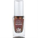 s-he-stylezone-perfect-metallics-nail-polishs9-png