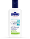 salthouse-totes-meer-therapie-shampoo-anti-juckreizs9-png
