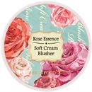 skinfood-rose-essence-soft-cream-blusher1s9-png
