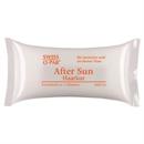 swiss-o-par-after-sun-hajkura2s-jpg