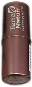 Terra Naturi Alapozó Stift