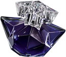 thierry-mugler-angel-the-taste-of-fragrance-edps9-png
