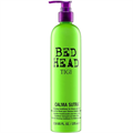 Tigi Bed Head Calma Sutra Kondicionáló