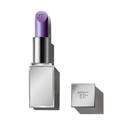 Tom Ford Extreme Lipstick