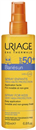 uriage-bariesun-kid-spray-spf501s9-png