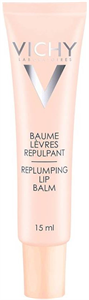 Vichy Ideal Body Replumping Lip Balm